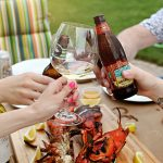 A Customer's Amazing Lobster Gram Experience