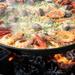 The Delicious History of Seafood Boils!